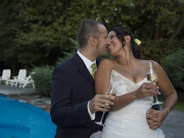 Il matrimonio di Giuseppe e Simone a Milano, Milano 30