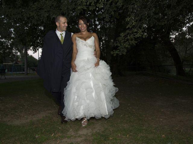 Il matrimonio di Giuseppe e Simone a Milano, Milano 33