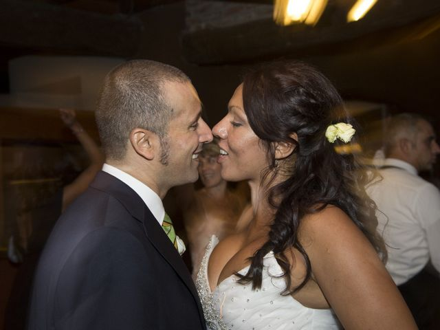 Il matrimonio di Giuseppe e Simone a Milano, Milano 35