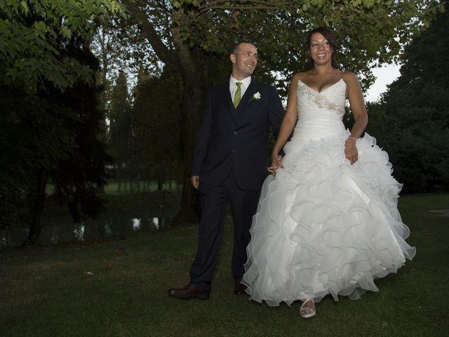 Il matrimonio di Giuseppe e Simone a Milano, Milano 53