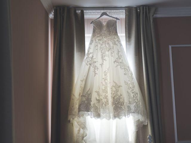 Il matrimonio di Angelica e Simone a Cagliari, Cagliari 11