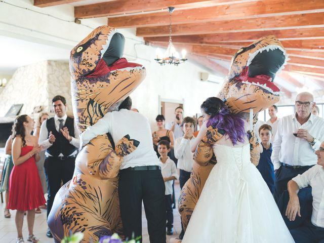 Il matrimonio di Angelica e Simone a Cagliari, Cagliari 62