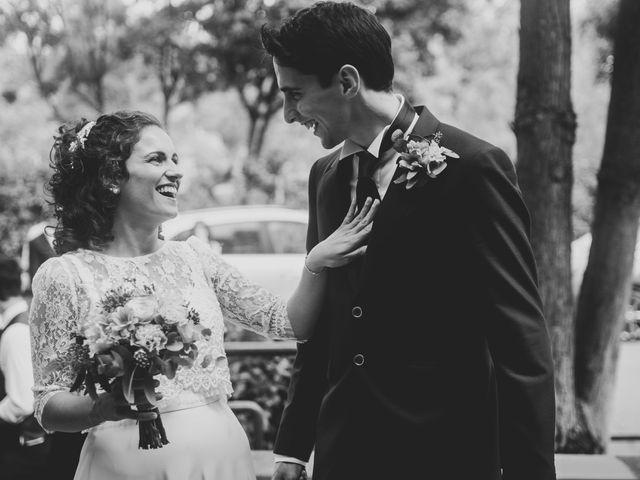 Il matrimonio di Davide e Silvia a Reggio nell'Emilia, Reggio Emilia 12