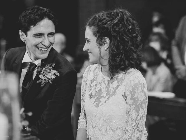 Il matrimonio di Davide e Silvia a Reggio nell'Emilia, Reggio Emilia 16