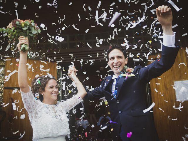 Il matrimonio di Davide e Silvia a Reggio nell'Emilia, Reggio Emilia 17