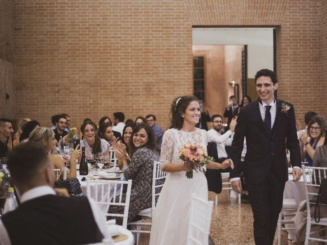 Il matrimonio di Davide e Silvia a Reggio nell'Emilia, Reggio Emilia 33