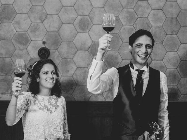 Il matrimonio di Davide e Silvia a Reggio nell'Emilia, Reggio Emilia 34