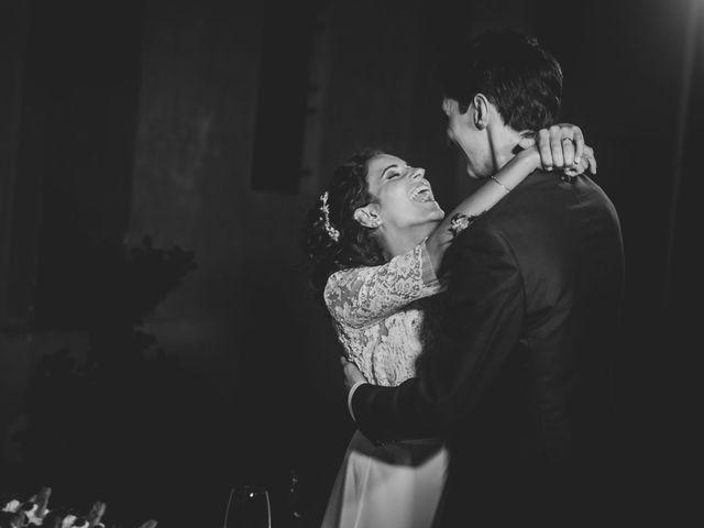 Il matrimonio di Davide e Silvia a Reggio nell'Emilia, Reggio Emilia 38