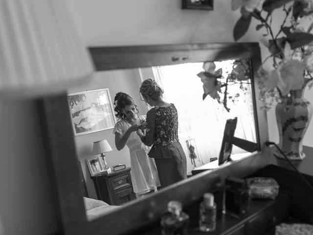 Il matrimonio di Michele e Maria Clara a Palermo, Palermo 5