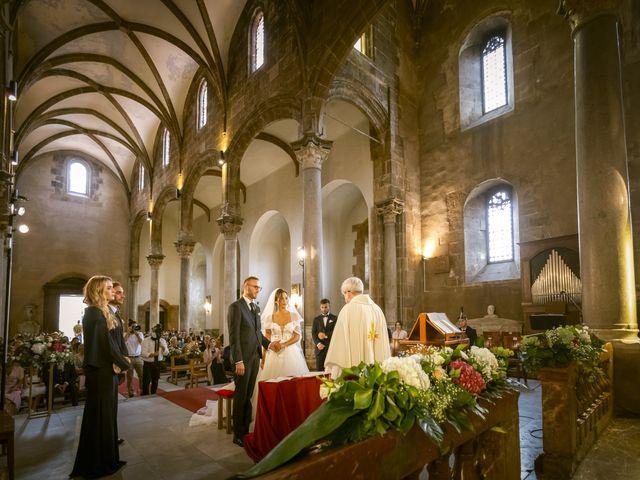 Il matrimonio di Michele e Maria Clara a Palermo, Palermo 42