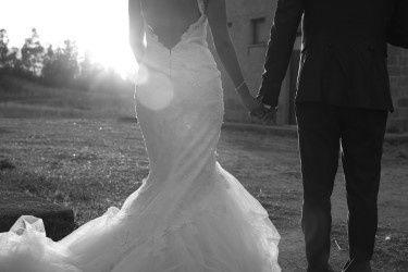 Il matrimonio di Dario e Romina  a Pergusa, Enna 9