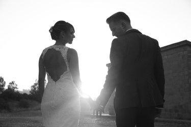 Il matrimonio di Dario e Romina  a Pergusa, Enna 10