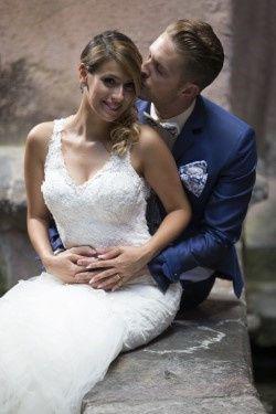 Il matrimonio di Dario e Romina  a Pergusa, Enna 11