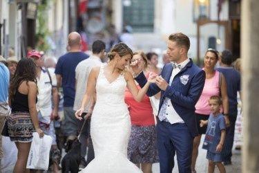 Il matrimonio di Dario e Romina  a Pergusa, Enna 12