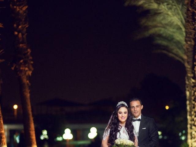 Il matrimonio di Ashraf e Nada a Ascoli Piceno, Ascoli Piceno 3