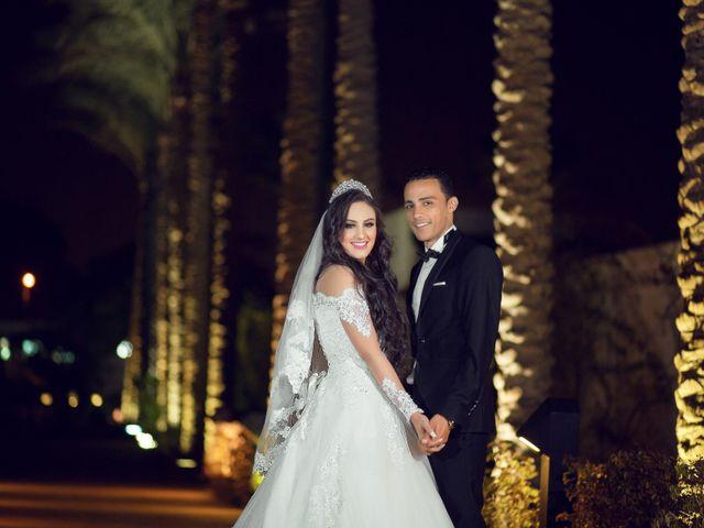 Il matrimonio di Ashraf e Nada a Ascoli Piceno, Ascoli Piceno 2