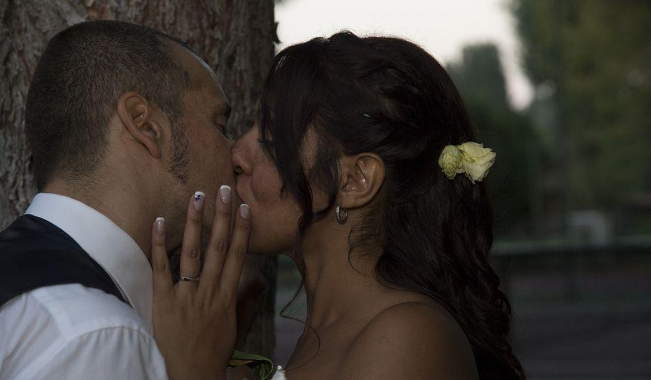 Il matrimonio di Giuseppe e Simone a Milano, Milano