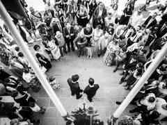 le nozze di Federico e Michele 1