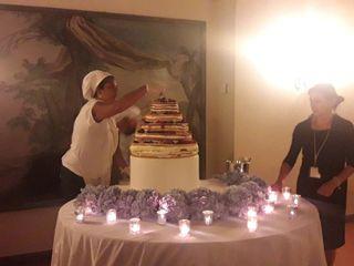 Le nozze di Adriana e Daniele 3