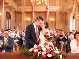 Le nozze di Manuela e Generoso 3