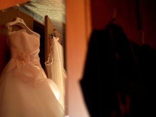 Le nozze di Valentina e David 2