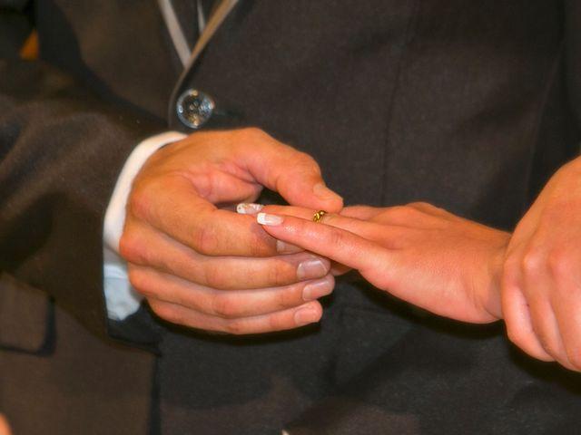Il matrimonio di Franz e Silvia a San Benedetto del Tronto, Ascoli Piceno 21
