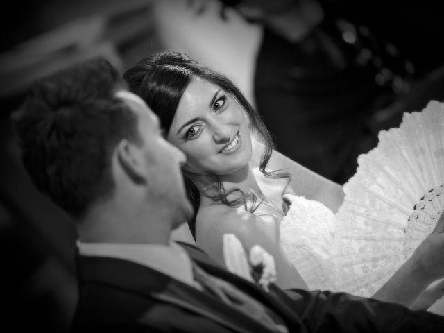 Il matrimonio di Franz e Silvia a San Benedetto del Tronto, Ascoli Piceno 23