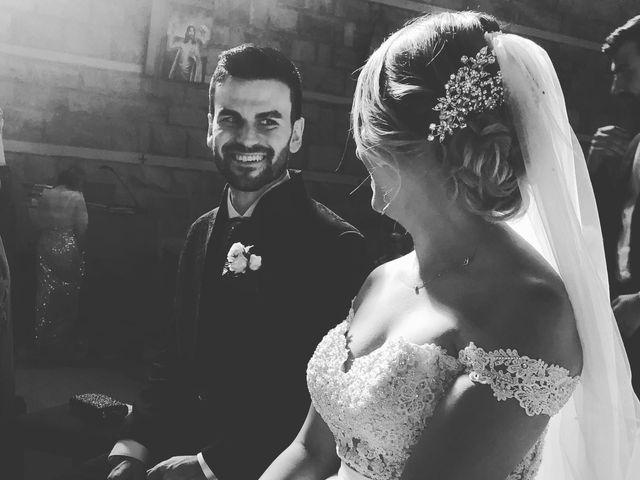Il matrimonio di Andrea  e Giada a Arezzo, Arezzo 3