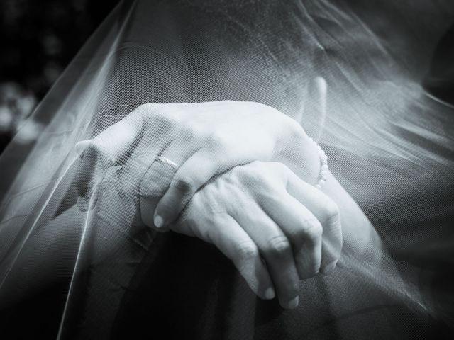 Il matrimonio di Marco e Elena a Roverbella, Mantova 2