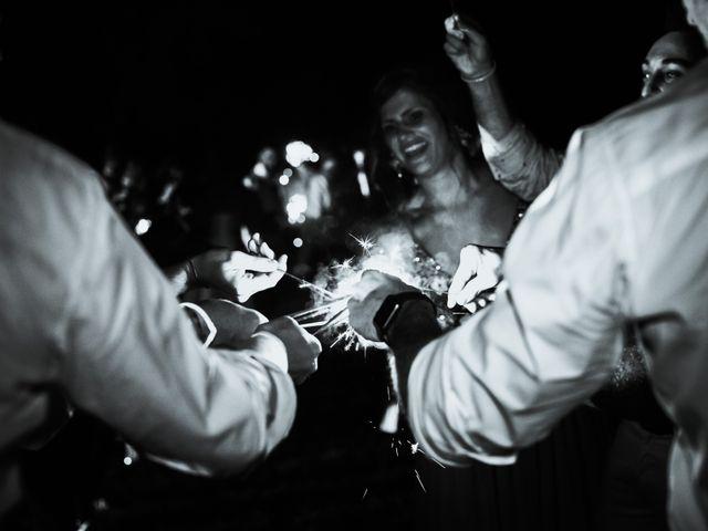 Il matrimonio di Marco e Elena a Roverbella, Mantova 30