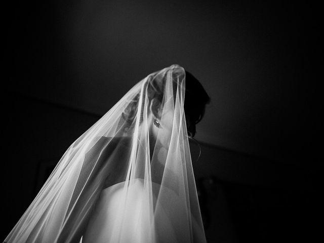 Il matrimonio di Giandomenico e Katy a Capriva del Friuli, Gorizia 28