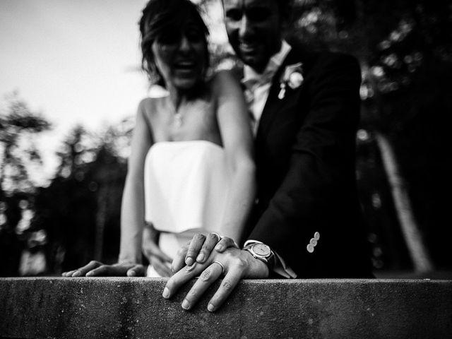Il matrimonio di Giandomenico e Katy a Capriva del Friuli, Gorizia 67