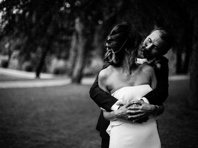 Il matrimonio di Giandomenico e Katy a Capriva del Friuli, Gorizia 68