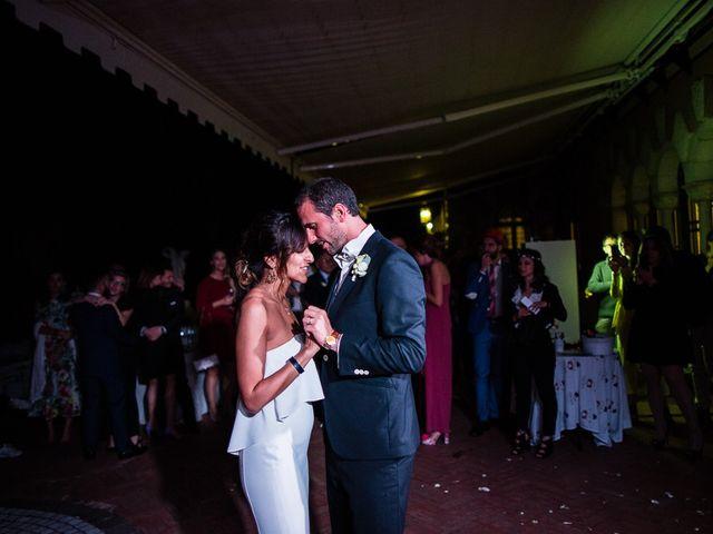 Il matrimonio di Giandomenico e Katy a Capriva del Friuli, Gorizia 109