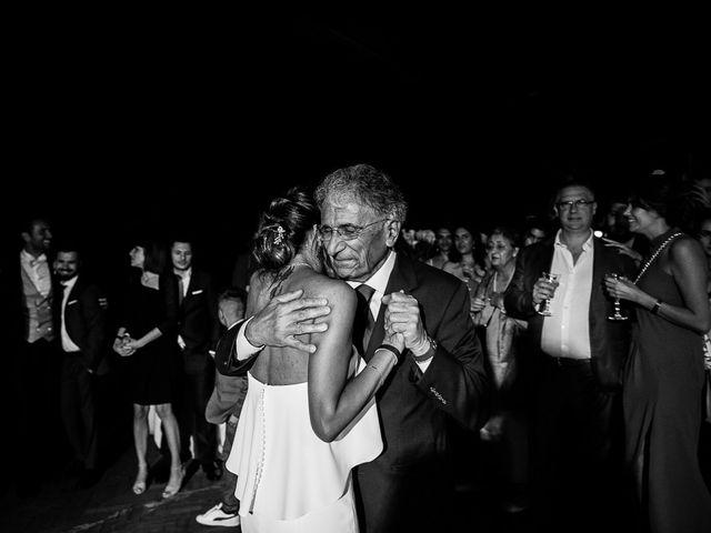 Il matrimonio di Giandomenico e Katy a Capriva del Friuli, Gorizia 110