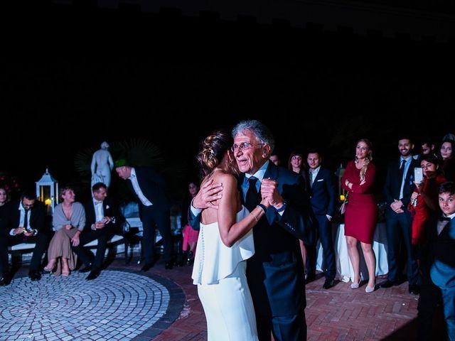 Il matrimonio di Giandomenico e Katy a Capriva del Friuli, Gorizia 111