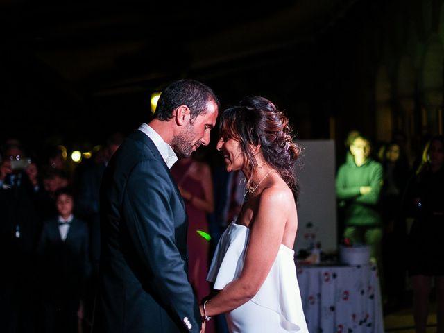 Il matrimonio di Giandomenico e Katy a Capriva del Friuli, Gorizia 112