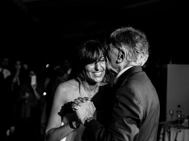 Il matrimonio di Giandomenico e Katy a Capriva del Friuli, Gorizia 117