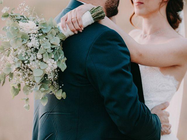 Il matrimonio di Vito e Grazia a Noci, Bari 16