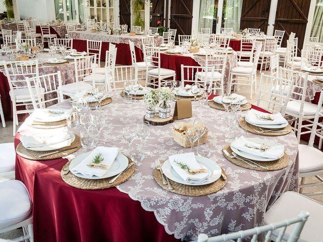 Il matrimonio di Roberto e Eleonora a Bovolenta, Padova 22
