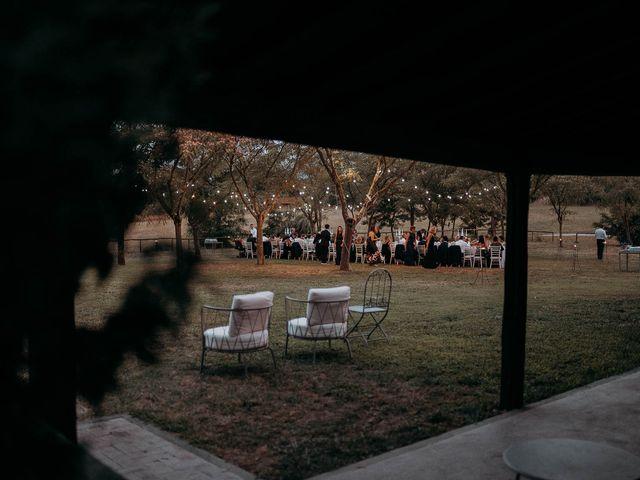 Il matrimonio di Alessandro e Alice a Sutri, Viterbo 24
