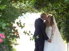 le nozze di Pamela e Luca 499