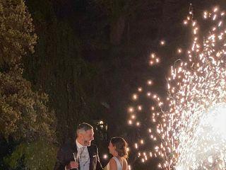 Le nozze di Valeria e Salvatore 3