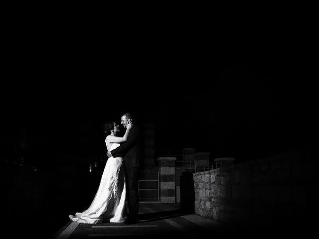 Il matrimonio di Pasquale e Tiziana a Lucera, Foggia 29