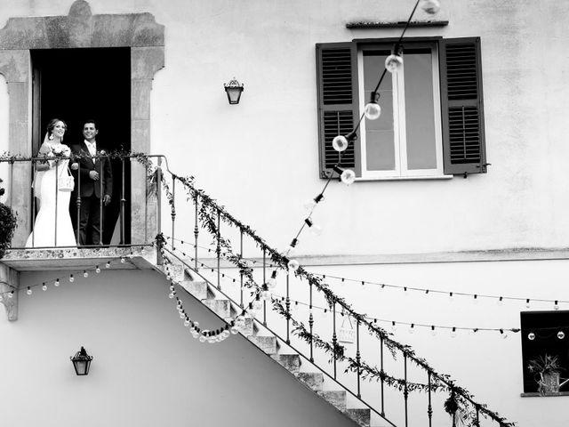 Il matrimonio di Mario e Simona a Trapani, Trapani 15