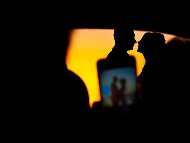 Il matrimonio di Mario e Simona a Trapani, Trapani 22