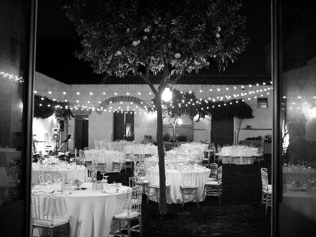 Il matrimonio di Mario e Simona a Trapani, Trapani 25