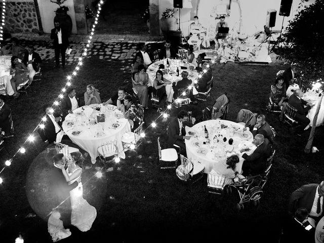Il matrimonio di Mario e Simona a Trapani, Trapani 29