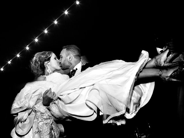 Il matrimonio di Mario e Simona a Trapani, Trapani 30