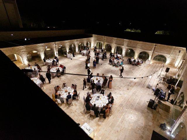 Il matrimonio di Valeria e Stefano a Bari, Bari 61